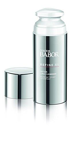 Babor Doctor Refine Cellular Detox Lipo Cleanser