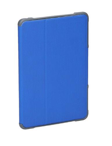 stm-bags-dux-case-for-ipad-mini-4-blue