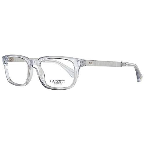Hackett London Brille HEB062 080 Damen Herren