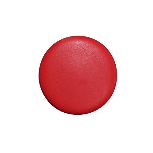 f3-162-calfeutrage-couleur-recto-verso-dans-7x8mm-30-paires-red-22