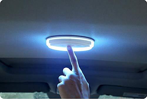 Plafoniera Tetto : Awsgtdrtg plafoniera illuminazione interna auto tetto cupola luce