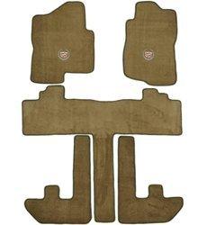 cadillac-escalade-esv-2nd-row-captain-seats-prairie-tan-carpet-floor-mats-with-silver-crest-logo-200