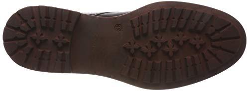 GANT Nobel, Men's Ankle Boots 10
