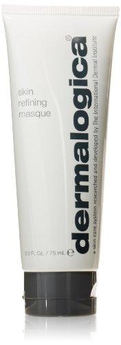 dermalogica-medibac-skin-refining-masque-unisex-gesichtsmaske-1er-pack-1-x-75-ml