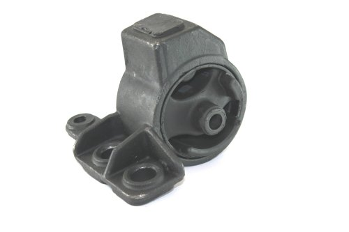 DEA a6756Front Right Engine Mount by DEA Products (Front Engine Mount)