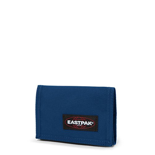 Eastpak Portafoglio Crew Movienight Blue EK371 33N