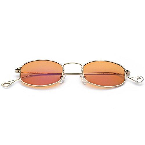 Eyepetizer occhiali da sole mod. marais