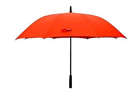 Parapluie de marque automobile de haute qualité |Parapluie de golf