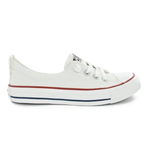 Converse, Sneaker uomo White