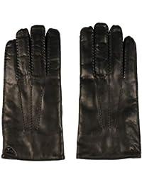 Amazon.fr   200 à 500 EUR - Gants   Accessoires   Vêtements 66ea7581757