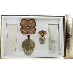 Max Azria Bon Chic Fragrance Set, 4 Count by BCBGMAXAZRIA