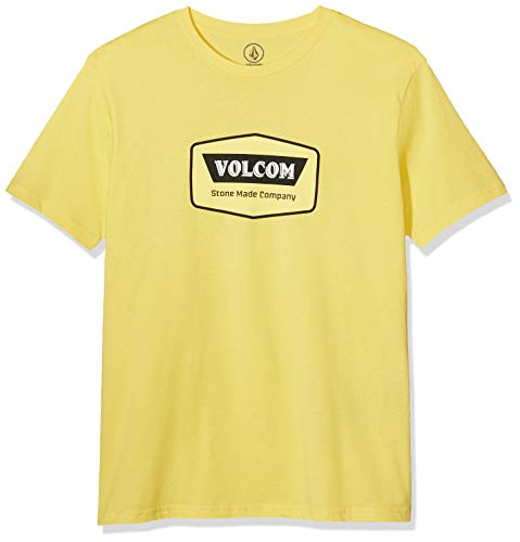 Volcom Cresticle BSC S/S Camiseta