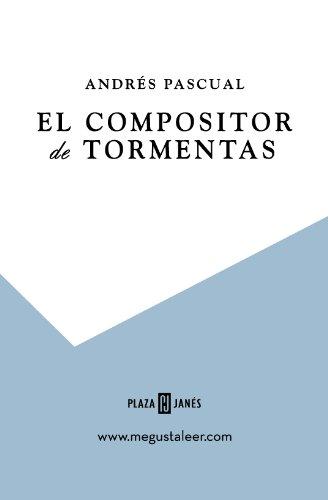 El Compositor De Tormentas descarga pdf epub mobi fb2