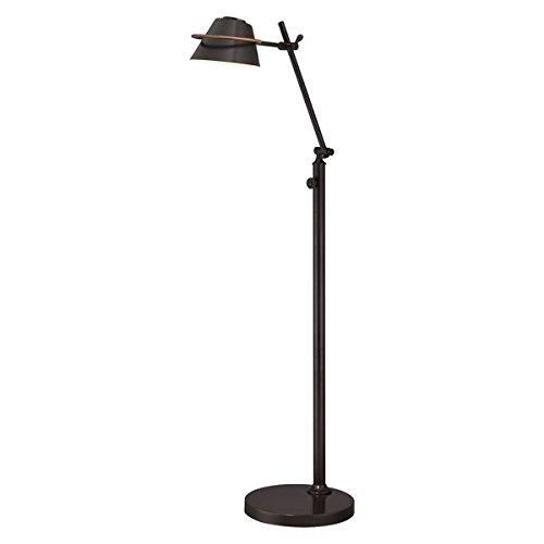 lampadaire-spencer-7w-bronze-fonce-boutica-design-qzspencerflwt