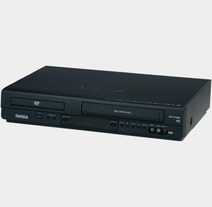 targa-dpv-5200x-dvd-player-videorecorder-divx-progressive-scan-showview-vps-12-mon-garantie-neuwerti