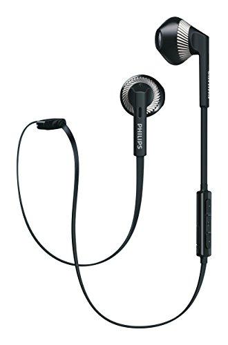 Philips-MyJam-FreshTones-Wireless-Bluetooth-Headphones