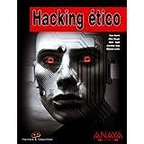 Hacking etico / Gray Hat Hacking