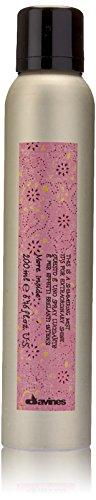 davines-questo-e-uno-spray-lucidante-200-ml