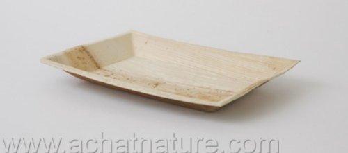 piatti-biodegradabili-rettangolare-legno-di-palma-12-cm-x-17-cm-confezione-da-25
