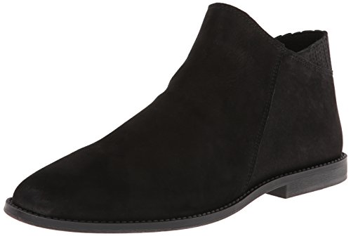 Kenneth Cole Reaction Vin Win Damen Schwarz Slipper Schuhe Neu/Display EU - Cole Kenneth Schwarz Reaction-schuhe