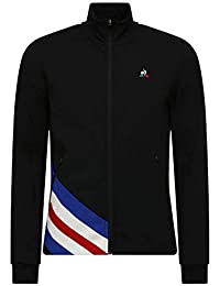 dc801207510e Amazon.fr : Le Coq Sportif - Sweats / Pulls, Gilets & Sweat-shirts ...