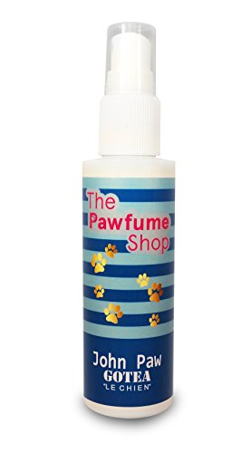john-paw-gotea-pawfume-perfume-designer-dog-cologne-fragrance-scented-like-real-perfume-by-the-pawfu