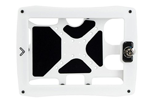 A5 S4 and S5 Pad Holdr PHSO75102-109 Padholdr Social Series Premium Tablet Dash Kit for 2008-2012 Audi A4