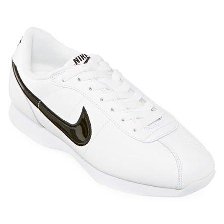 Nike Wmns Nike Endurance Sport Entraîneur Chaussures TRUE WHITE/BLACK