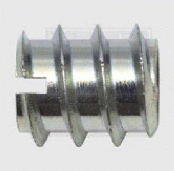Preisvergleich Produktbild SWG Rampa-Muffen M8 2 Stück - 393880