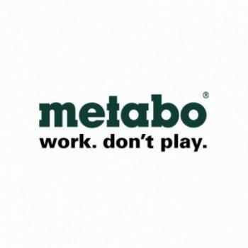 Metabo Nachrüstsatz für Riemenantrieb zu HC260M