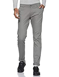 Neostreak Men's Chinos