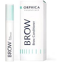 Orphica Brow Acondicionador de Cejas - 4 ml