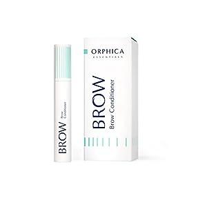 Orphica Brow Acondicionador De Cejas – 4 ml.