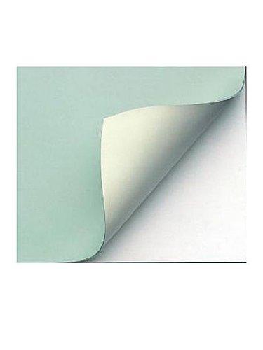Alvin Board Deckblatt 18