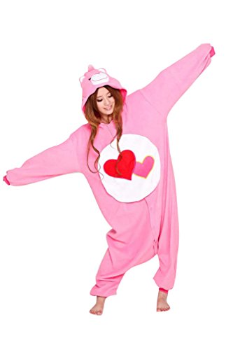 women-men-adult-care-bears-unisex-anime-christmas-halloween-carnival-cosplay-kigurumi-outfit-costume