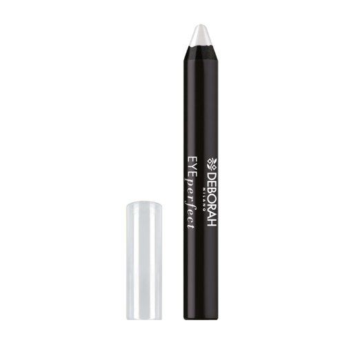 deborah-milano-eye-perfect-primer-pencilfixing-eye-primerlifting-effectlocks-in-eyeshadow-long-lasti