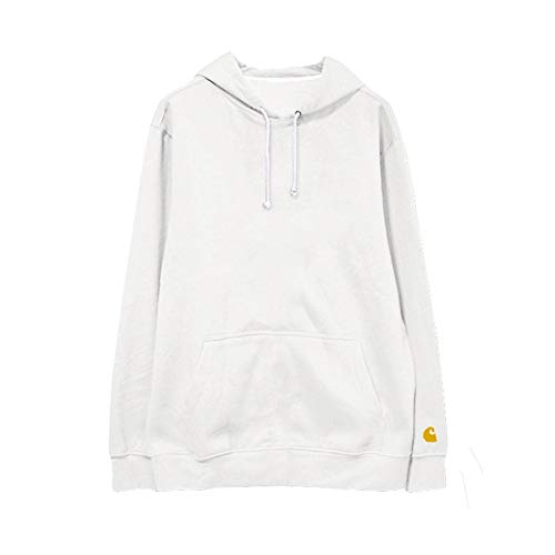 86b4b24f7 Candy clothing the best Amazon price in SaveMoney.es
