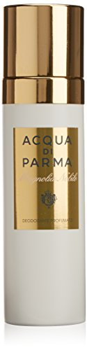 acqua-di-parma-magnolia-nobile-deodorant-spray-100ml