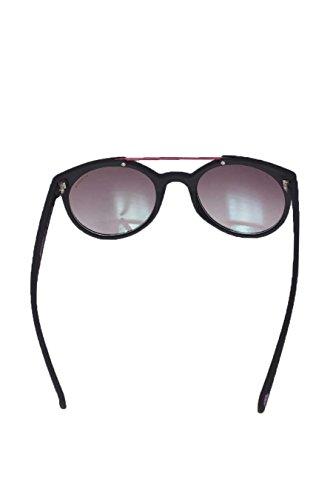 Occhiali Da Sole Skyway Sundek SOC013SGSUN00 MainApps 005 Black#2