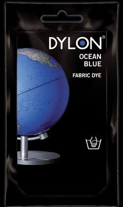 dylon-ocean-blue-hand-dye-50g