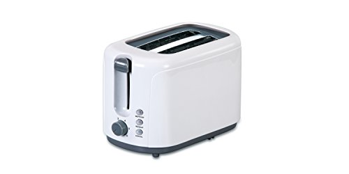 Glen Toaster Auto Pop-up - Gl 3019