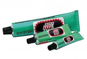 Rema Tip Top Liquide de vulcanisation 50 g
