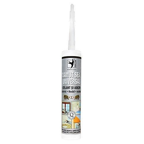 adesivi-e-sigillanti-bianco-290-ml-universale-seal-mamut-confezione-da-1pz