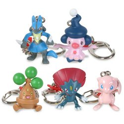 pokemon-diamond-and-pearl-5-figure-set