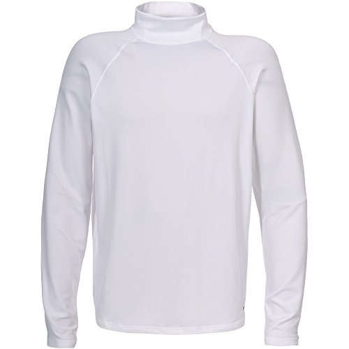 Trespass Men'Riddy s Active Top Schwarz