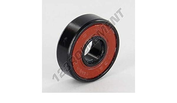 8x22x7 mm Roulement a Billes 608-LLU-MAX-E-ENDURO ENDURO