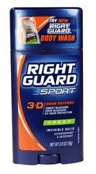 right-guard-sport-antiperspirant-and-deodorant-invisible-solid-fresh-3-oz-by-right-guard