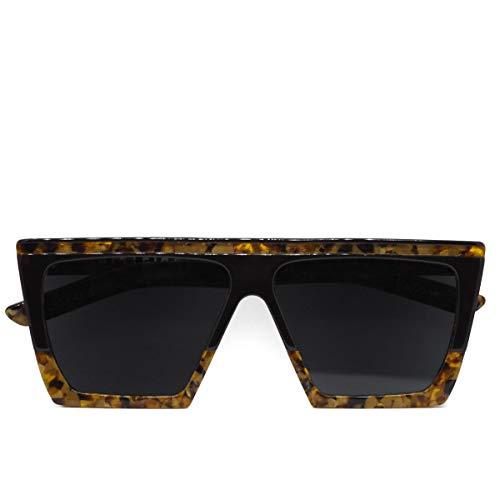 99032dcd762 Spitfire sunglasses the best Amazon price in SaveMoney.es