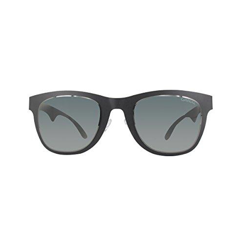 Carrera - Unisexsonnenbrille - Carrera 6000/MT 003 49 - Carrera 6000/MT