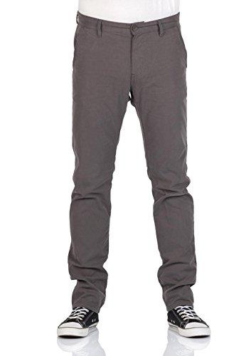 TOM TAILOR - Jeans - Slim - Homme Gris